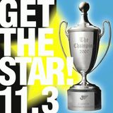 get_the_star_11.3