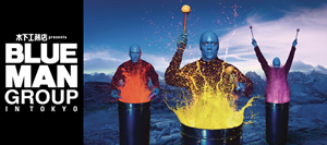 blueman-1_20080820123520.jpg