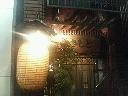 sasamoto2.jpg