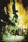 saw2.jpg