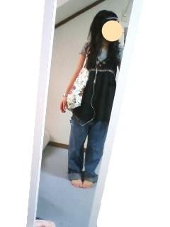 a1_20080603182808.jpg