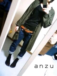a2_20080113202006.jpg