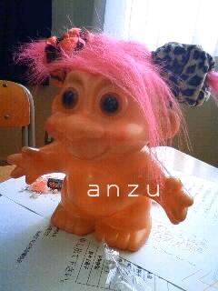 b1_20080126181857.jpg