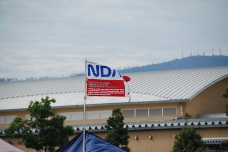 NDA丸亀大会11