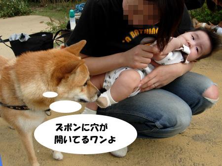 あきとと遥姫2