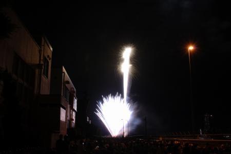 2007年花火09