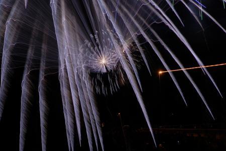 2007年花火17
