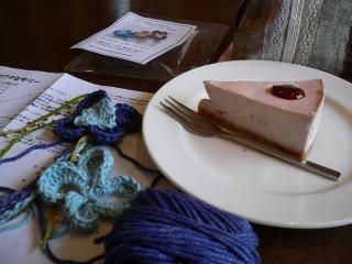 cafe-041901.jpg