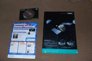 DSC_0616 (3)