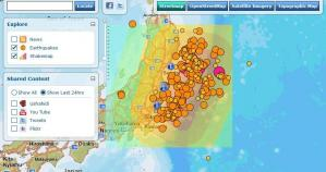 ESRI_Japan_earthquake.jpg