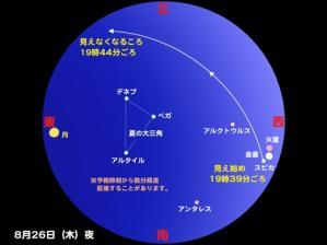 iss20100826.jpg