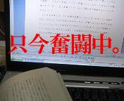 20051206.jpg