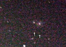 20081220_M51b2