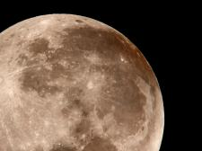 moon20090111_C8a2