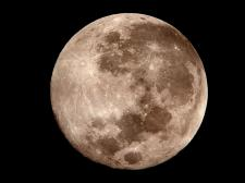 moon20090111_C8a
