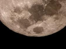 moon20090111_C8b