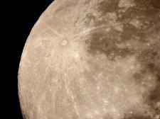 moon20090111_C8c