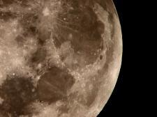 moon20090111_C8d