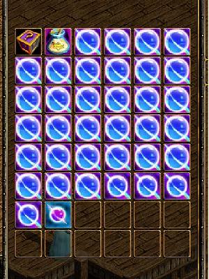 RedStone 09.03.28[02]