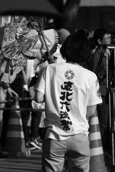 東北六魂祭_DSC00723