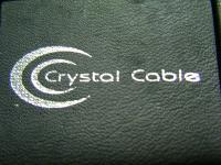cry-cable01_20101021165256.jpg