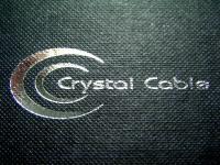 cry001_20110228210849.jpg
