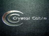 cry001.jpg