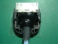 dock101119-03.jpg