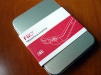 e11-pack.jpg