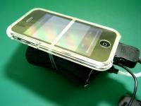 iphone101119.jpg