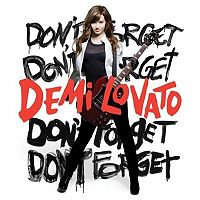 200px-Don27t_Forget-Demi_Lovato.jpg