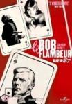 bob-flambeur_jpdvd.jpg