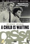 child-is-waiting_ukdvd.jpg