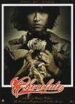 chocolate_jeeja_poster.jpg