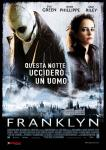 franklyn_it-poster.jpg