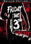friday13-uncut_usdvd.jpg