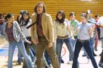 hamlet2_coogan_dancing.jpg