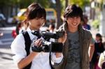 hoshi-kara_shooting.jpg