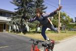 hotrod_acrobat.jpg