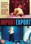 import-export_ukdvd.jpg