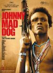 johnny-mad-dog_poster.jpg