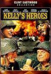 kellys_heroes_dvd.jpg
