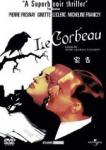 le-corbeau_universal_jpdvd.jpg