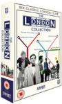 london-dvdbox_ukdvd.jpg