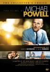 michael-powell-films.jpg