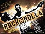 rocknrolla_poster.jpg