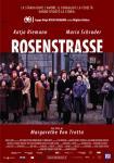 rosenstrasse_it_poster.jpg