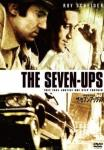 seven-ups_jpdvd.jpg