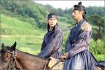ssanhwajeom_horseride.jpg