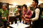 tanoshiki-backstage.jpg